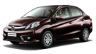 Honda Amaze Gearboxes for sale