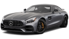 Mercedes-benz Amg Gt Engines for sale