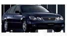 Toyota Aristo Engines for sale