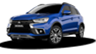Mitsubishi Asx Engines for sale