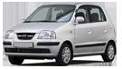 Hyundai Atos Engines for sale