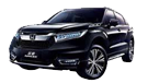 Honda Avancier Gearboxes for sale