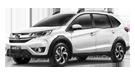 Honda Br-V Gearboxes for sale