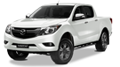 Mazda Bt-50 Engines for sale