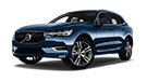 Volvo Xc60 Engines for sale