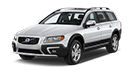 Volvo Xc70 Engines for sale
