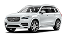 Volvo Xc90 Engines for sale