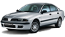 Mitsubishi Carisma Engines for sale