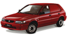 Toyota Carri Engines for sale
