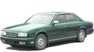 Nissan Cedric Engines for sale