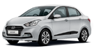 Hyundai Xcent Engines for sale