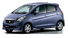 Suzuki Cervo Engines for sale