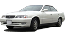 Toyota Chaser Engines for sale