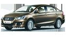 Suzuki Ciaz Engines for sale