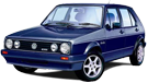 Vw Citygolf Engines for sale