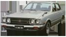 Toyota Corona Engines for sale