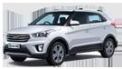 Hyundai Creta Engines for sale