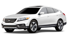 Honda Crosstour Gearboxes for sale
