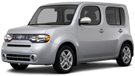Nissan Cube Engines for sale