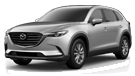 Mazda Cx-9 Gearboxes for sale
