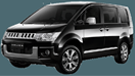 Mitsubishi Delica Engines for sale