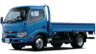 Toyota Dyna Engines for sale