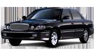Hyundai Dynasty Engines for sale