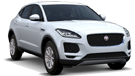 Jaguar E-Pace Gearboxes for sale