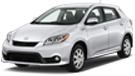 Toyota Echo Engines for sale