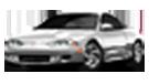 Mitsubishi Eclipse Engines for sale