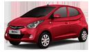 Hyundai Eon Engines for sale