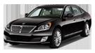 Hyundai Equus Engines for sale