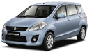 Suzuki Ertiga Gearboxes for sale