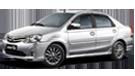 Toyota Etios Engines for sale