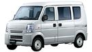 Suzuki Every Engines for sale