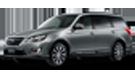 Subaru Exiga Engines for sale