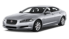 Jaguar Xf Gearboxes for sale