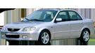 Mazda Familia Engines for sale