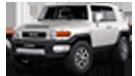Toyota Fj Cruiser Engines for sale