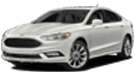 Ford Fusion Engines for sale