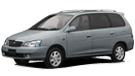 Toyota Gaia Engines for sale
