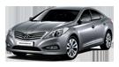 Hyundai Grandeur Engines for sale