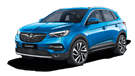 Vauxhall Grandland X Engines for sale