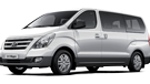 Hyundai H-1 Engines for sale