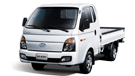 Hyundai H100 Engines for sale