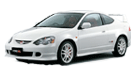 Honda Integra Gearboxes for sale