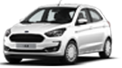 Ford Ka+ Engines for sale