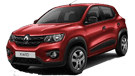 Renault Kwid Engines for sale