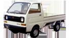 Mitsubishi L100 Engines for sale