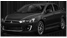 Mitsubishi Lancer Engines for sale